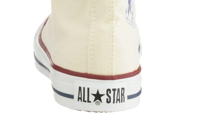 allstar2