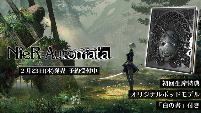 automata10