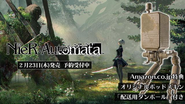 automata12