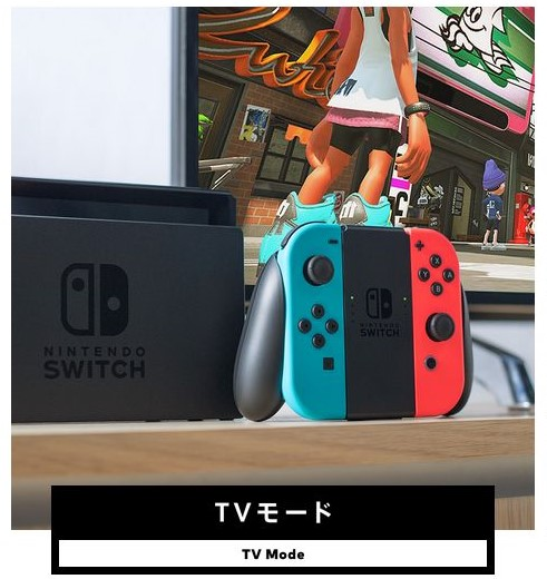 Switch2