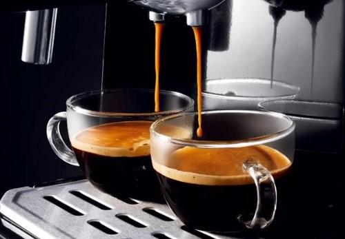 coffee5-2