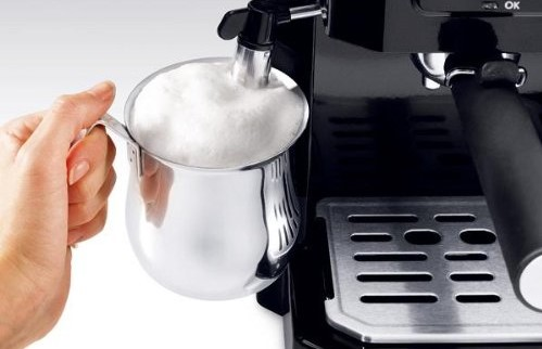 coffee5-3