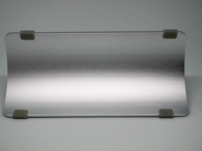 200-STN025S3