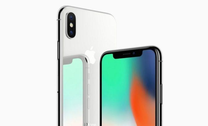 iphonex-5
