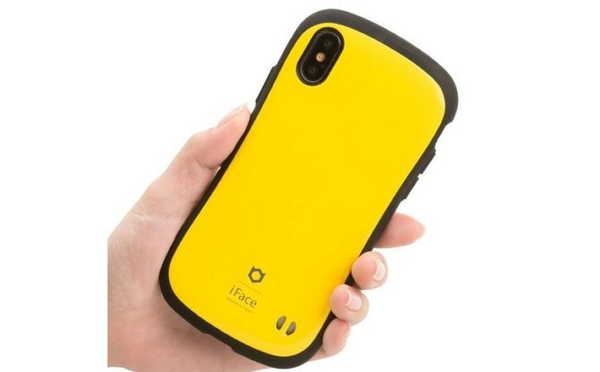 iphonexcase2