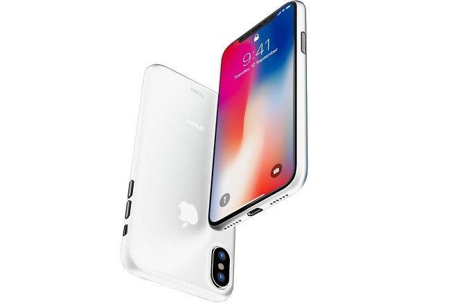 iphonexcase6