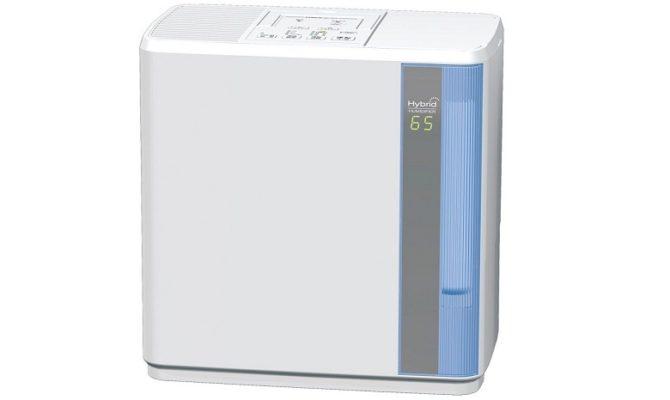 humidifier7