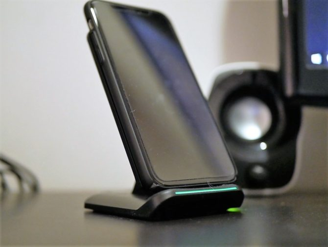 iPhoneXre11