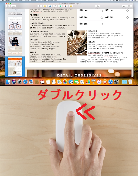 magicmouse5