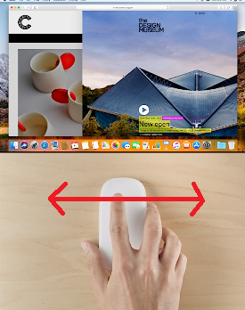 magicmouse6