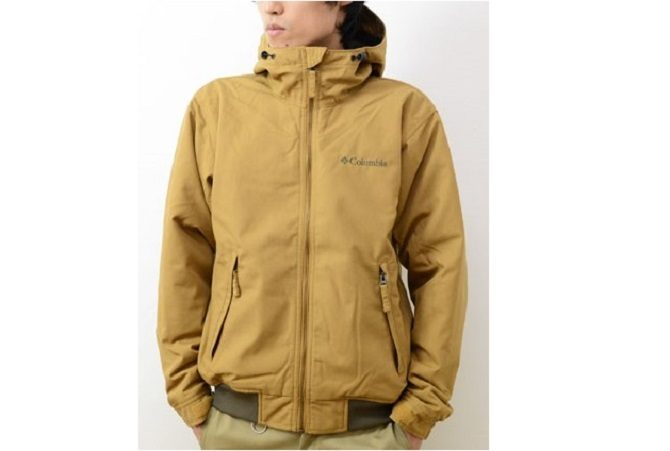 mountainjaket3