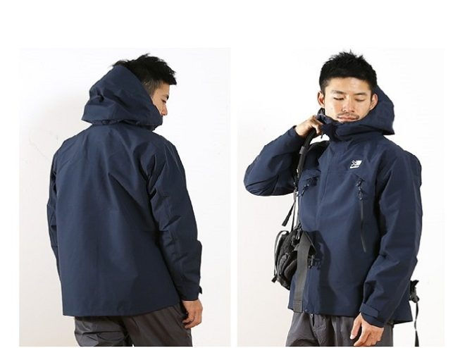 mountainjaket6