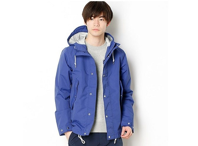 mountainjaket7