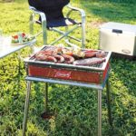 outbbqgrill