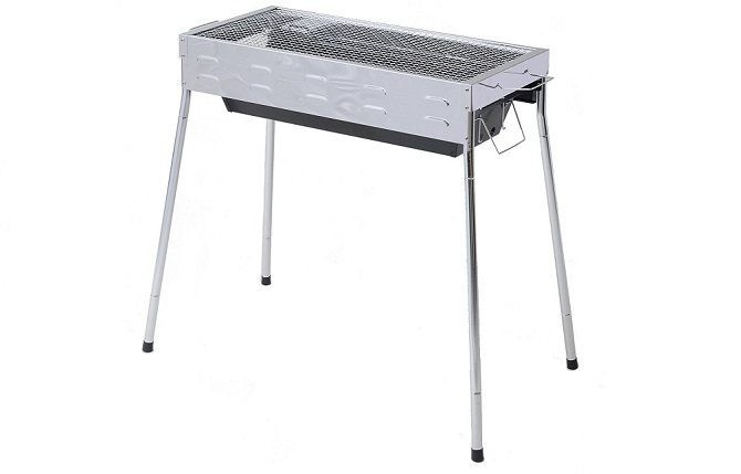 outbbqgrill4