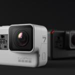 限定版GoPro