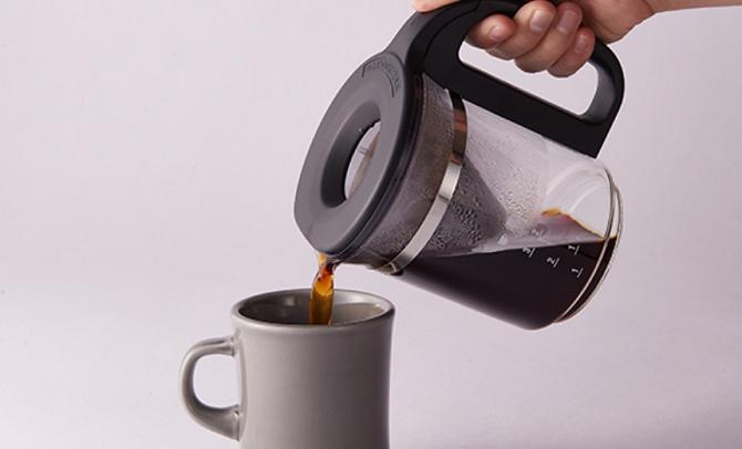 STANコーヒーメーカー2