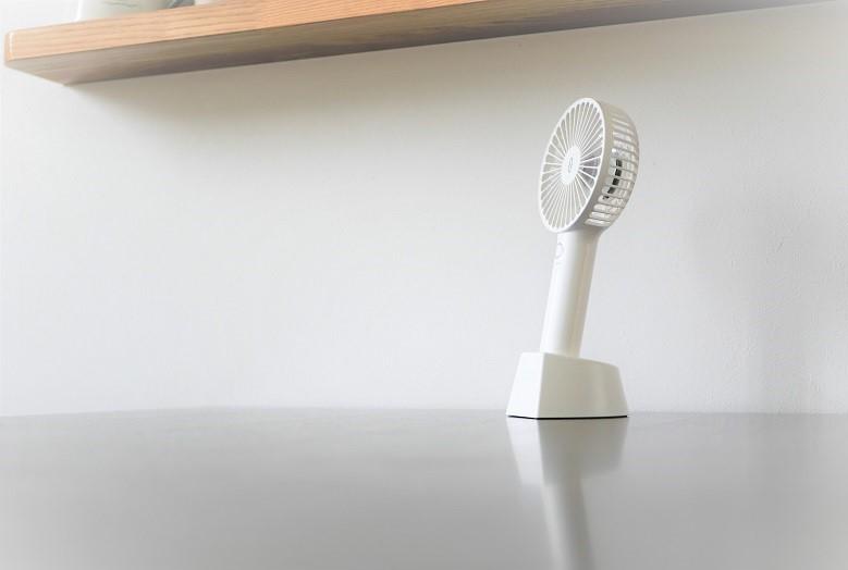 TaoTronics扇風機