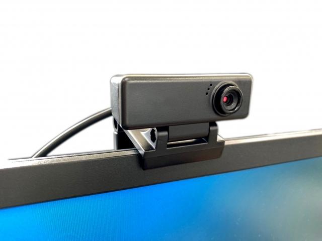 webカメラ選び方
