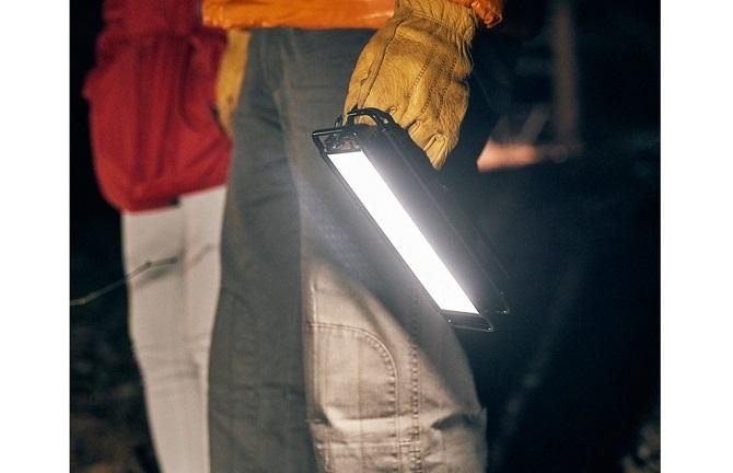 何故LEDがおすすめ?