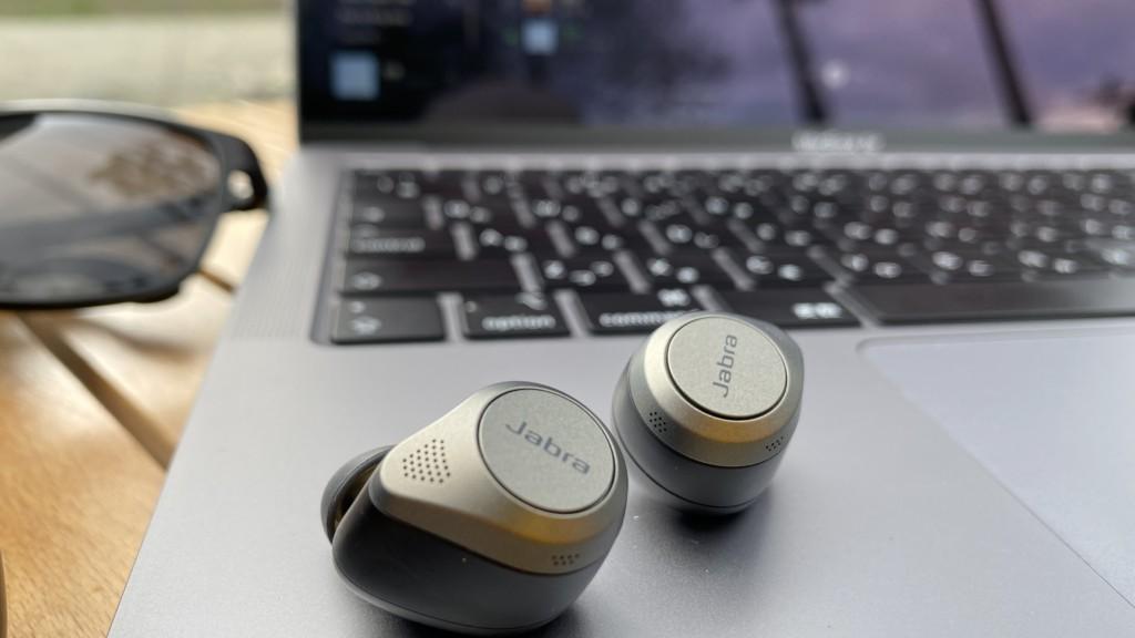 macbookと相性の良いBluetoothイヤホンアイキャッチ