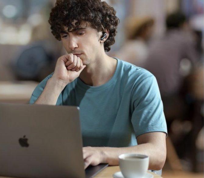 macbookと相性